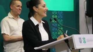 Presentan nuevo Portal Digital de Trámites y Servicios del Gobierno de la Ciudad de México