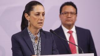 """Anuncia Gobierno capitalino """"Jornada Notarial 2020"""" para brindar certeza jurídica en trámites y servicios"""