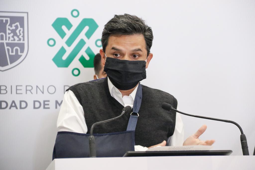 """5f3b18b58ecef828908986 - En la Ciudad de México presentan  programa """"Salud en tu Vida"""" para prevenir y atender enfermedades crónicas"""