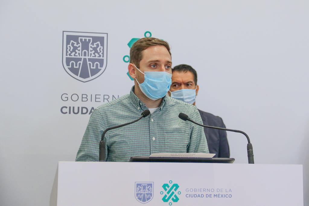 """5f3b18bc74f5e221931293 - En la Ciudad de México presentan  programa """"Salud en tu Vida"""" para prevenir y atender enfermedades crónicas"""